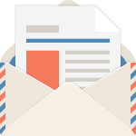 Subscribe ToApimio Newsletter