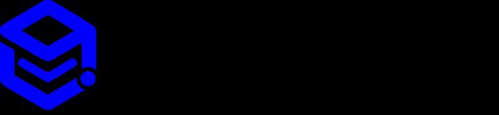 Apimio