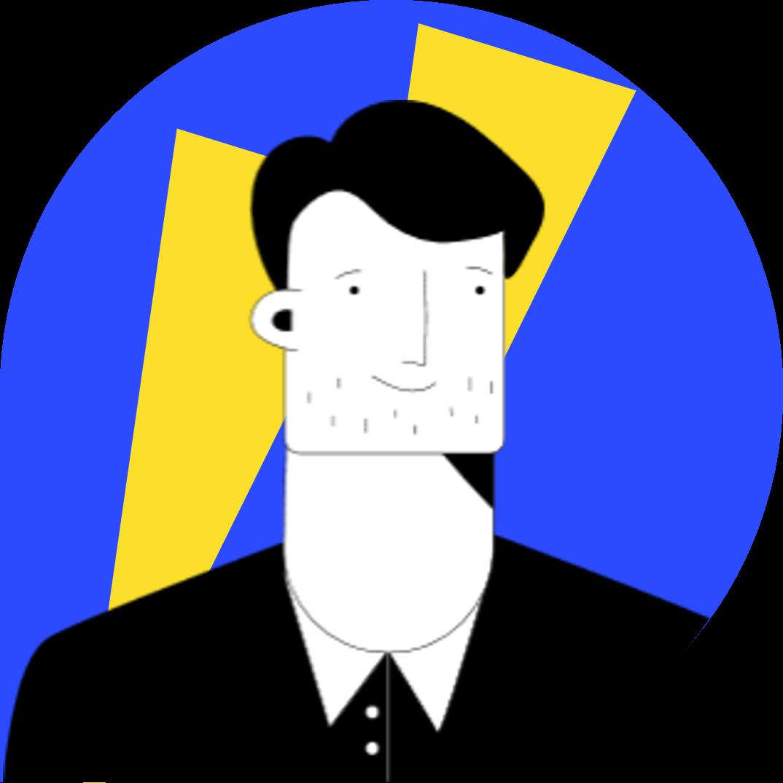 sales-manager-pim-user