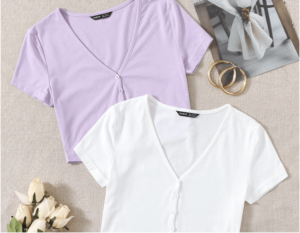 product-clothes-images