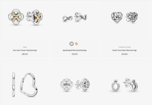 ecommerce-product-images-store