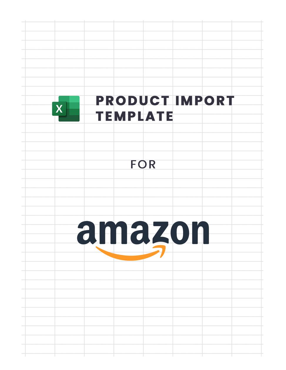amazon-import