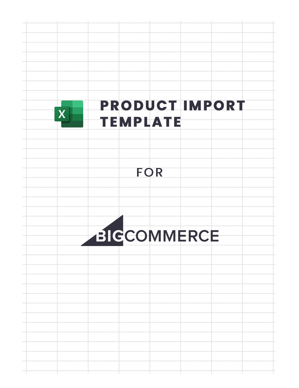 bigcommerce-template