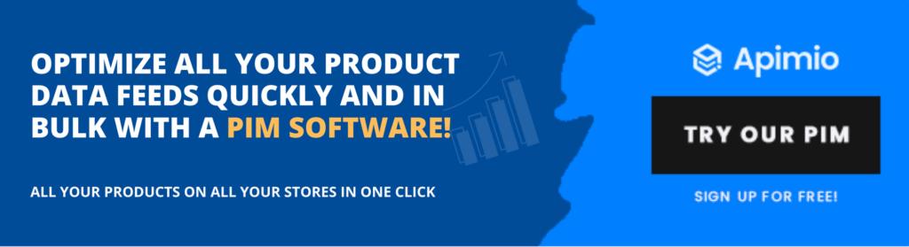product-data-CTA