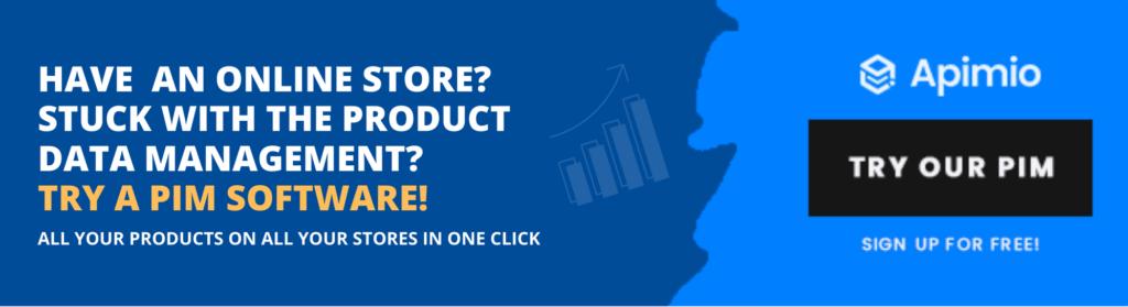 Product-PIM-CTA