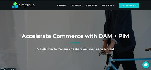 Amplifi-website-DAM