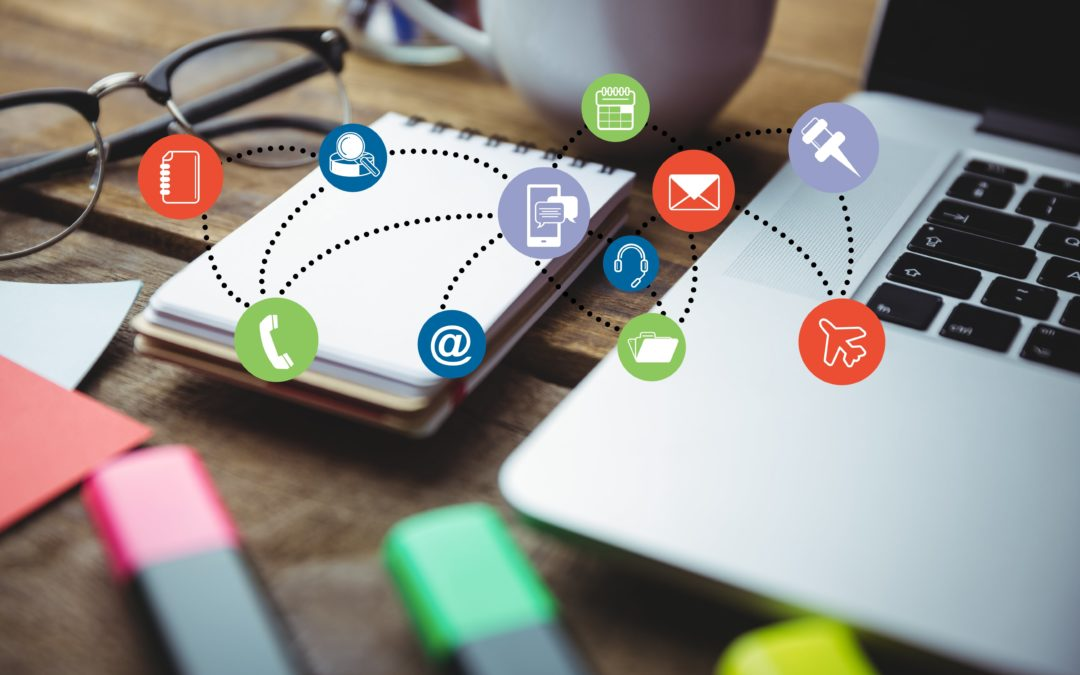 Digital Asset Management (DAM): Definition, Benefits, Solutions