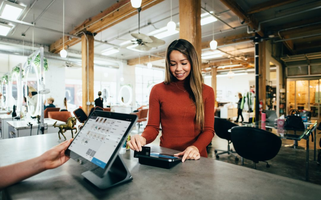 Omnichannel Retailing: Everything You Need to Know in 2021